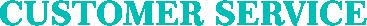 new wyt logo2